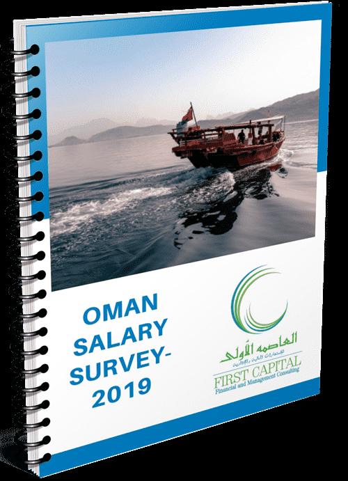 Home - Omani, Qatar and GCC Recruitment Agency