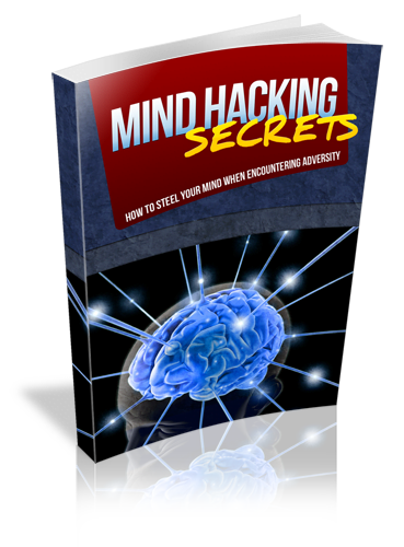 Mind Hacking Secrets