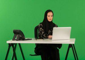 وظائف في الإدارة العليا في سلطنة عمان