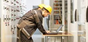 recruitment service of engineers in Oman