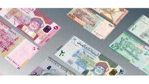 Salaries in Oman in 2021